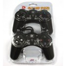 Dilong GamePad Game Controller JoyPad for PC Computer Laptop PU103T -- Digi4U