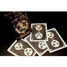 Karnival Dose Playing Cards - Bicycle