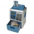 Electronic Money Bank