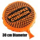 Giant Whoopee Cushion - Self Inflating