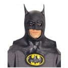Batman with Cowl Full Adult Mask
