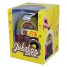 Bluw Juke Box Money Box