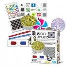 4M Kids Lab Illusion Science