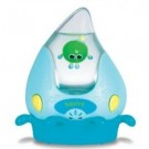 Aquapets 8 Assorted Cute Characters (Styles May Vary)