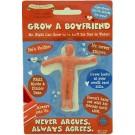 Grow Your Own Boyfriend Birthday Present Funny Gift