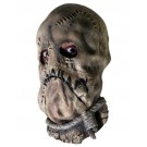 Batman The Dark Knight Scarecrow 3/4 Adult Mask