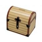 Sea Chest Money Box