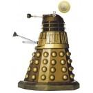 Doctor Who 3D Dalek Money Bank