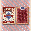 Bicycle - Americana Deck