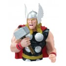 Thor Bank - Thor Piggy Bank