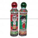 Bingo Novelty Dabbers, 43ml, Coronation Street Christmas
