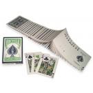 Bicycle Cards - Twilight (Fashion) - Poker Size