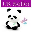 4GB Novelty Cute Cartoon Panda USB Flash Key Pen Drive Memory Stick Gift UK [PC]