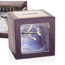 Fascinations 861502 Art Bank Aeroplane