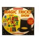 Magic Set with Hat