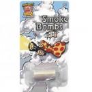 Smoke Bombs, 2 Pieces