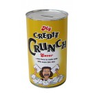 Credit Crunch Savings Tin | Money Box - (Large)
