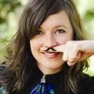 Fingerstache 19 Moustache Styles To Wear