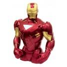IronMan Bank - Iron Man Piggy Bank