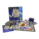 Monty Python's Really Silly Board Game
