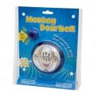 Monkey Doorbell