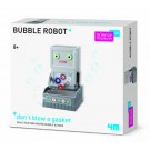 Science Museum - Bubble Robot Ages 8+ - Boys Play and Learn Creative Activity Toy