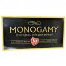 Monogamy Intimate Kit
