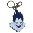 Official Death Note Ryuk PVC Keychain (GE-3938)
