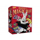 Marvin's Magic Rabbit and Top Hat