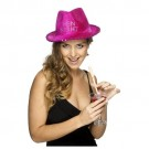 ADULT WOMENS DICKY SIPPING STRAWS HEN & STAG NIGHT SMIFFYS FANCY DRESS COSTUME