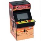 Arcade Money Box