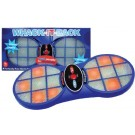 Paladone Whack It Back 2 Player Electronic Whack A Mole Style Game