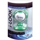 Silverlit I-Look Mp3 Speaker