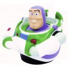 Disney Toy Story 3 Bust Bank - Buzz Lightyear