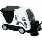 Paladone Road Sweeper Desk Vac with Spinning Brushes