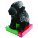London Zoo Animal Coin Bank (Gorilla)