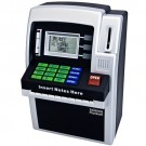 Science Museum Mini ATM Bank