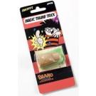 Magic Thumb Tip with Handkerchief