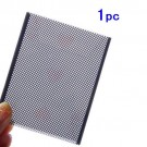 Plastic Card Sleeve Change Amazing Visual Illusion Magic Trick--Suitable for Most Cards