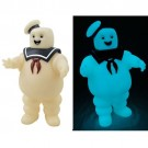 Ghostbusters Glow-in-the-dark Stay-Puff Bank