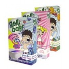 Gelli Baff - Yellow to Green Colour changing