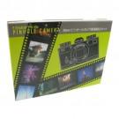 STD - 35 Pinhole Camera Kit