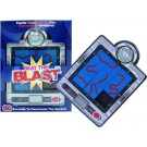 Paladone Beat The Blast Electronic Puzzle Game
