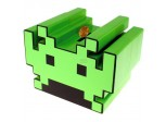 50fifty Concepts Space Invaders Money Box
